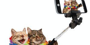 smartphone-beste-uitvinding