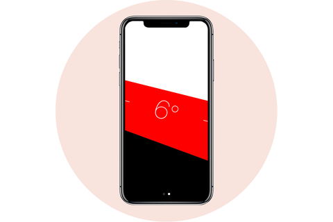 cấp độ apple iphone