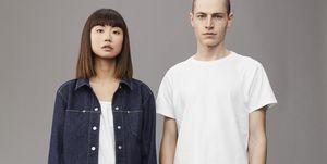 levis-engineered-jeans-opnieuw-uit