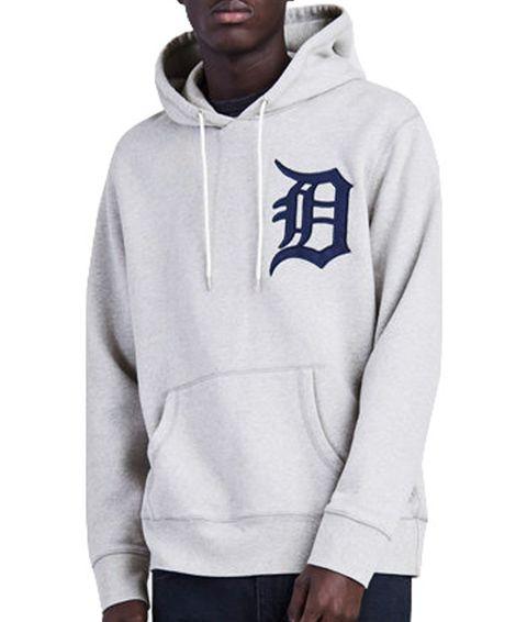 Hood, Hoodie, Clothing, Outerwear, Sweatshirt, White, Sleeve, Jersey, Shoulder, Font,