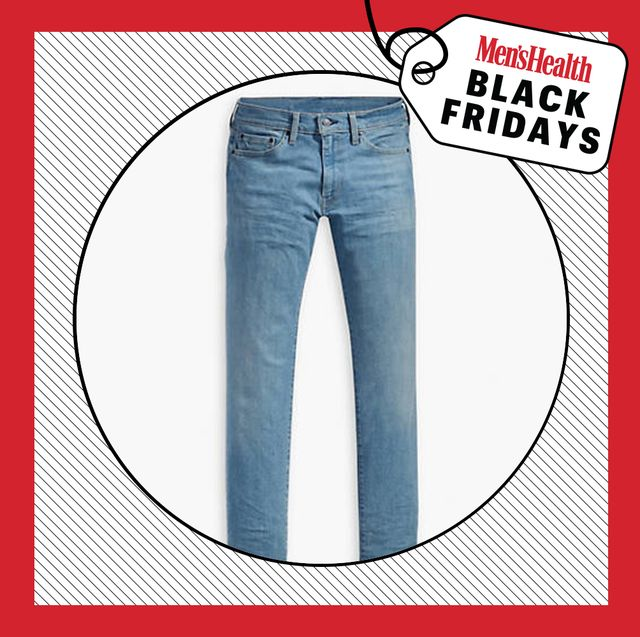 Denim, Jeans, Clothing, Pocket, Textile, Pattern, Pattern, Design, Trousers, Fashion design,