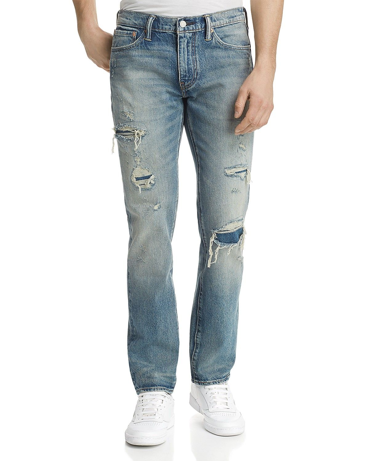 levis denim sale