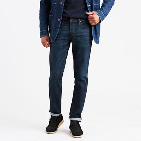 3baa80099fb4e7 25 Best Jeans for Men To Wear In 2019 — Best Denim Brands for Guys