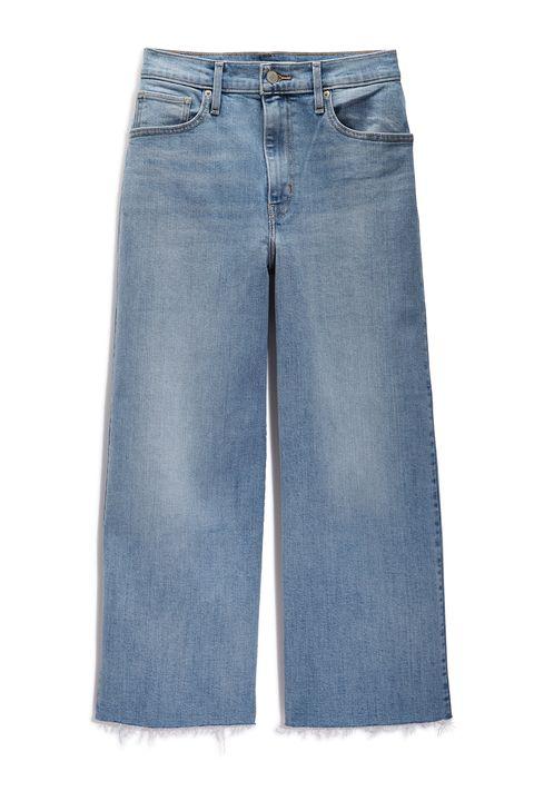 Denim, Jeans, Clothing, Blue, Pocket, Textile, Shorts, Trousers, Button,