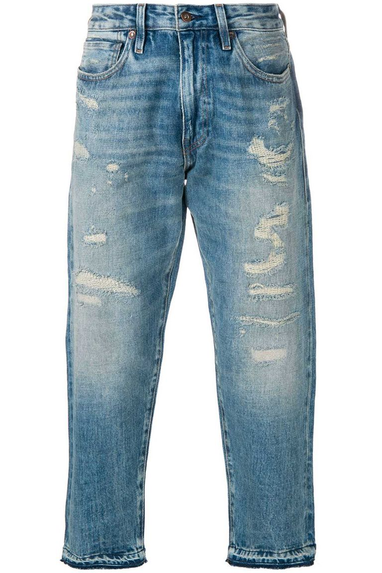jeans travel smartertravel so best comfortable mens in can you sleep stylish comforter them most