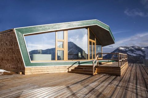 House, Architecture, Home, Property, Sky, Building, Wood, Design, Room, Deck,