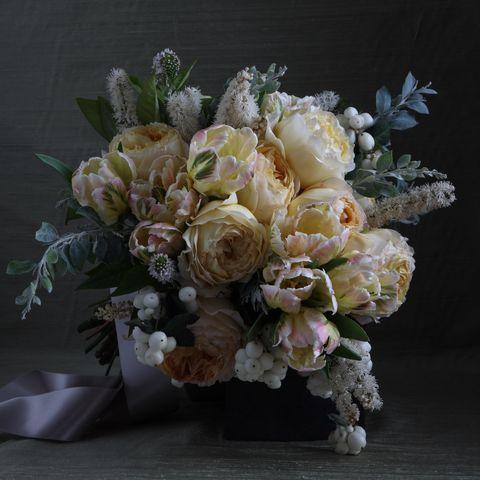 bouquet, petal, flower, cut flowers, flowering plant, botany, still life photography, flower arranging, floristry, artificial flower,