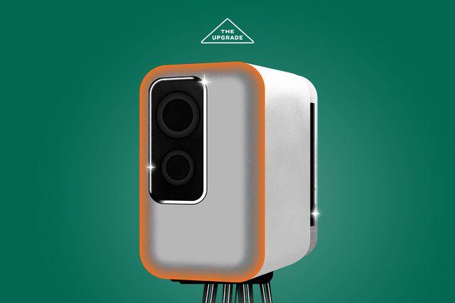 lexus tentpole speakers