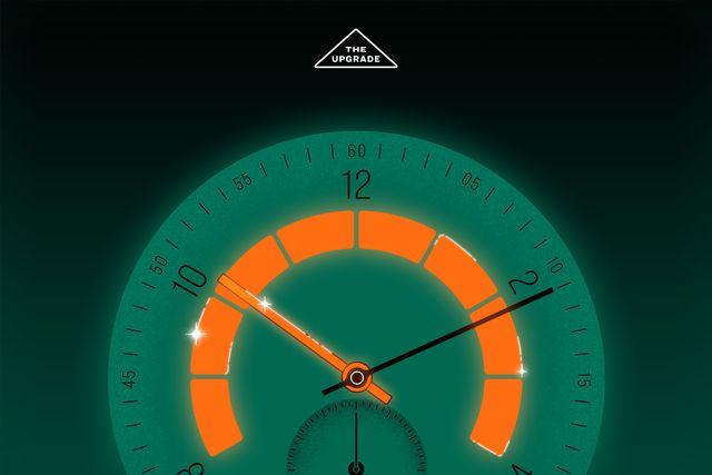 lexus tentpoles modern watch