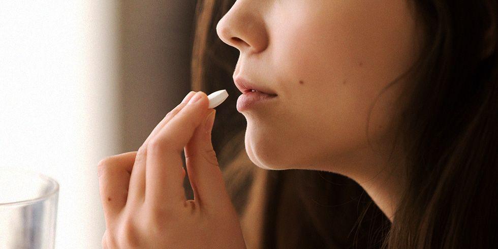 Mit tegyünk, ha hízunk az antidepresszánstól? - HáziPatika