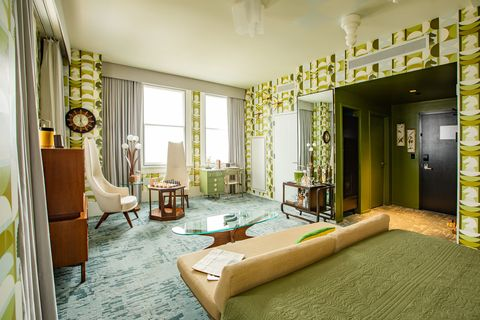 hotel regina degli scacchi