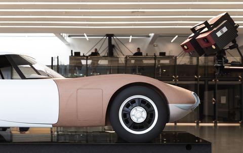 Land vehicle, Car, Vehicle, Automotive design, Sports car, Classic car, Coupé, Supercar, Classic, Concept car,