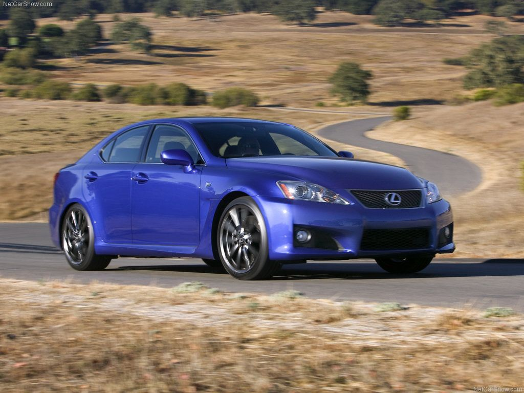 Your Favorite Sleeper Cars - Best Sleepers You Can Buy
