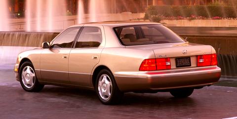 Land vehicle, Vehicle, Car, Luxury vehicle, Full-size car, Lexus, Sedan, Automotive design, Mid-size car, Notchback,