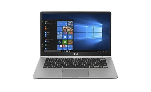 Laptop, Electronic device, Technology, Netbook, Touchpad, Multimedia, Computer, Screen, Laptop part, Personal computer,