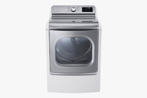 10 Best Clothes Dryers Amp Reviews In 2018 Top Rated