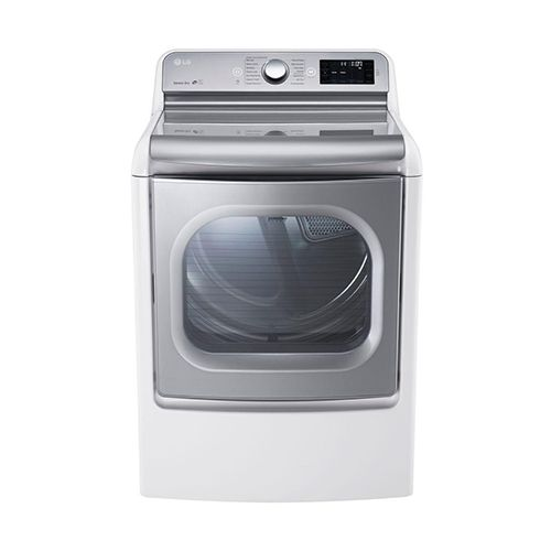 10 Best Clothes Dryers Reviews in 2018 Top Rated Electric