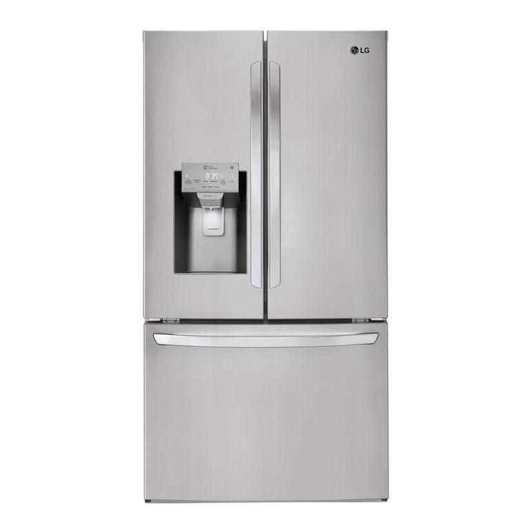 8 Best Refrigerators Of 2018 Top Refrigerator Reviews Brands