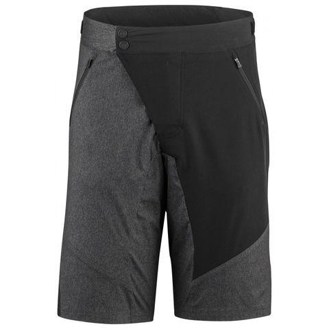 Clothing, board short, Shorts, Active shorts, Sportswear, Cycling shorts, Bermuda shorts, Trunks,
