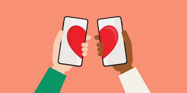 11 Best LGBTQ+ Dating Apps to Try in 2021
