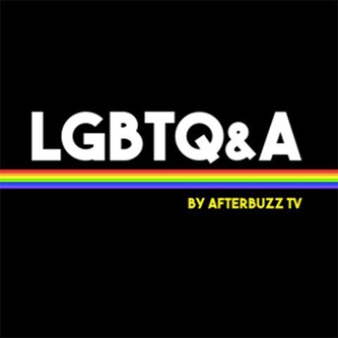 Best LGBTQ podcasts   LGBTQ&A