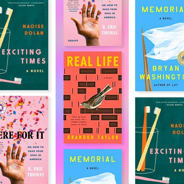 best lgbtq books 2020