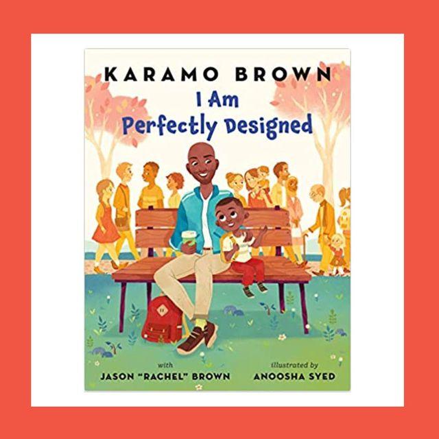 lgbtq books for kids