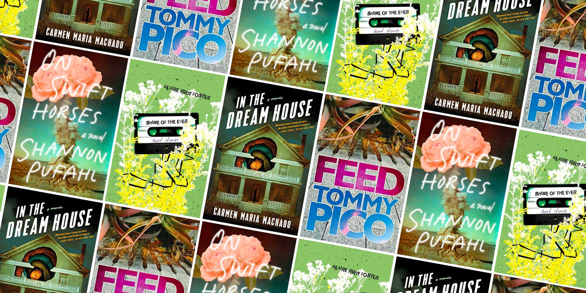 45 Best LGBTQ Books of 2019 — LGBTQ Novels for Pride Month