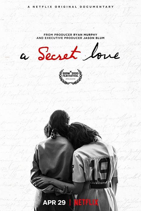 lgbtq movies a secret love