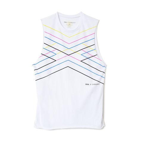 85b654bc8581 30 Best Pride Clothing   Accessories to Show Your LGBTQ Support