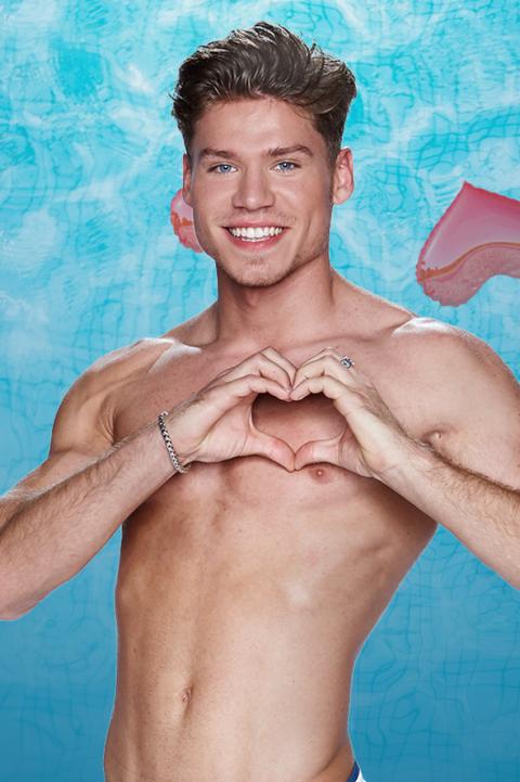 love-island-rtl-kandidaten
