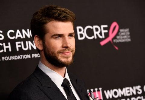 Liam Hemsworth, Maddison Brown, Liam Hemsworth nueva novia, Liam Hemsworth Miley Cyrus