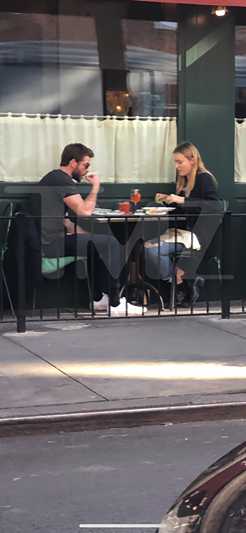 madison dating australien dating apps til uk