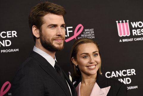 Liam Hemsworth, Miley Cyrus, Liam Hemsworth y Miley Cyrus, Liam Hemsworth y Miley Cyrus boda, Liam Hemsworth y Miley Cyrus separacion