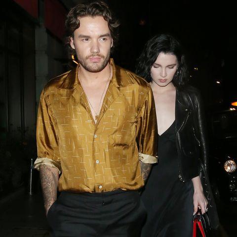 celebrity sightings in london   august 27, 2020