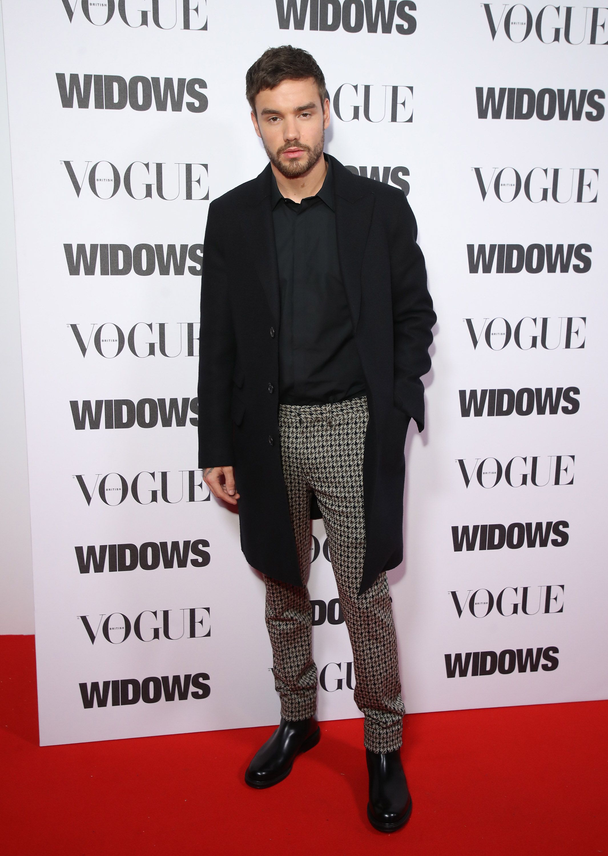 Communication on this topic: Best Dressed Men Of The Week Feat, best-dressed-men-of-the-week-feat/