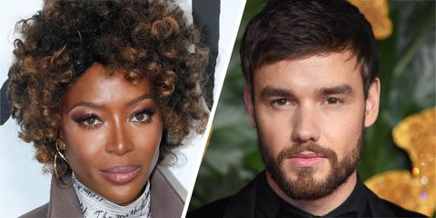 2e65283b84d Liam Payne and Naomi Campbell Have Been Very Publicly Flirting on ...