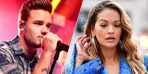261763e9 [Updated] Here's Liam Payne and Rita Ora's Sexy New Fifty Shades Freed Song
