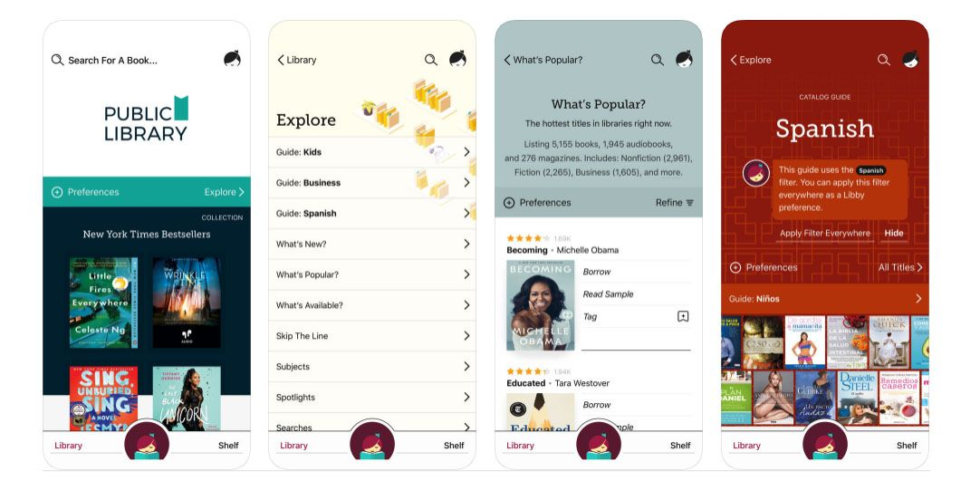 Best iPhone Apps – New Apps for iPhone 2019