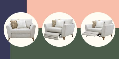 Fabulous House Beautiful Sofas And Sofa Beds With Dfs Dfs Sofas Bralicious Painted Fabric Chair Ideas Braliciousco