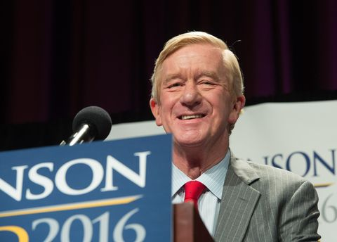 US-VOTE-LIBERTARIAN-JOHNSON