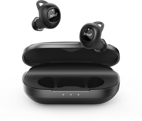 1c50c792271 Zolo Liberty+ Sale | Wireless Earbuds