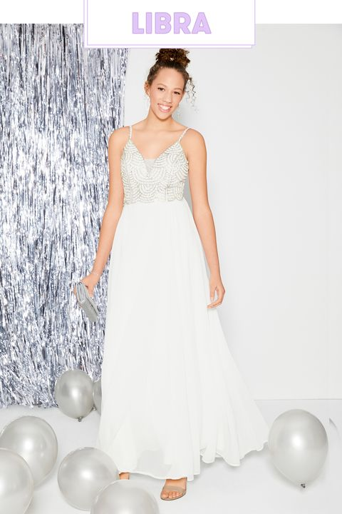 Exactly What To Wear To Prom According To Your Sign,Cheap Wedding Dresses Online Plus Size