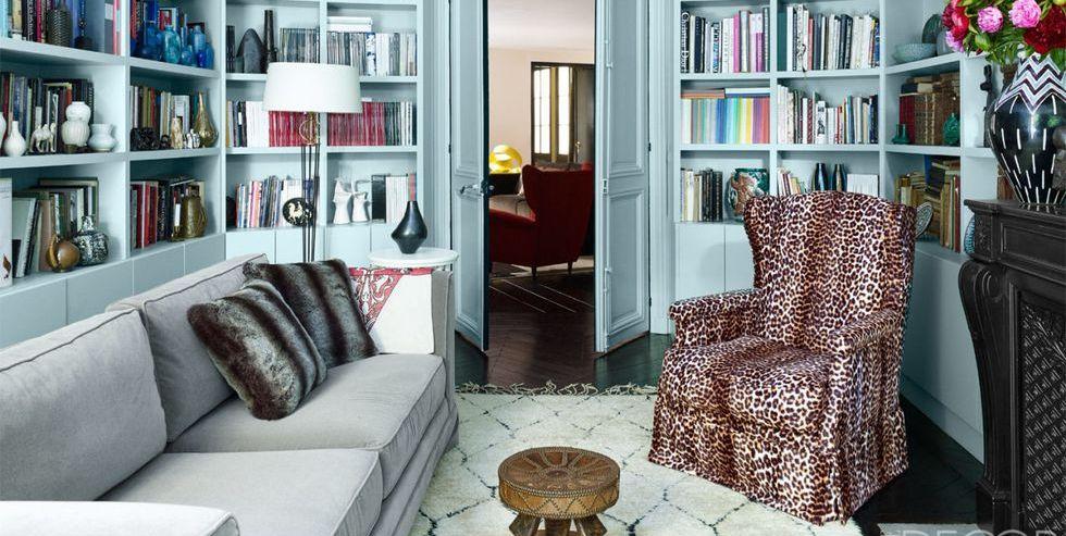 10 Brilliant Bonus Room Ideas Creative Bonus Room Designs