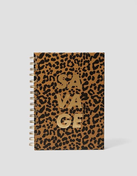 Brown, Paper product, Pattern, Notebook, Rectangle,