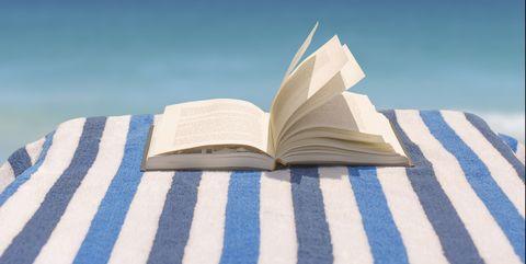 Lifestyle: idee e consigli per il tempo libero - Marie Claire