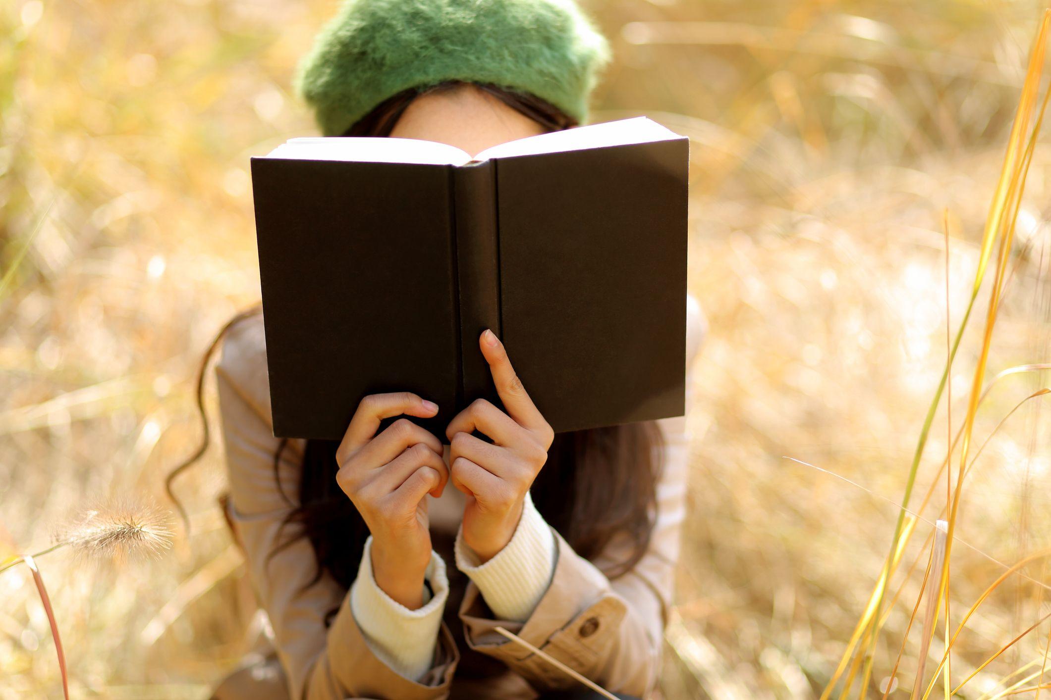 9 libri da leggere assolutamente a novembre