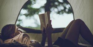 libri gialli thriller scrittrici donne