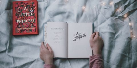 10 Libri Per Bambini Top Per I Regali Di Natale 2018