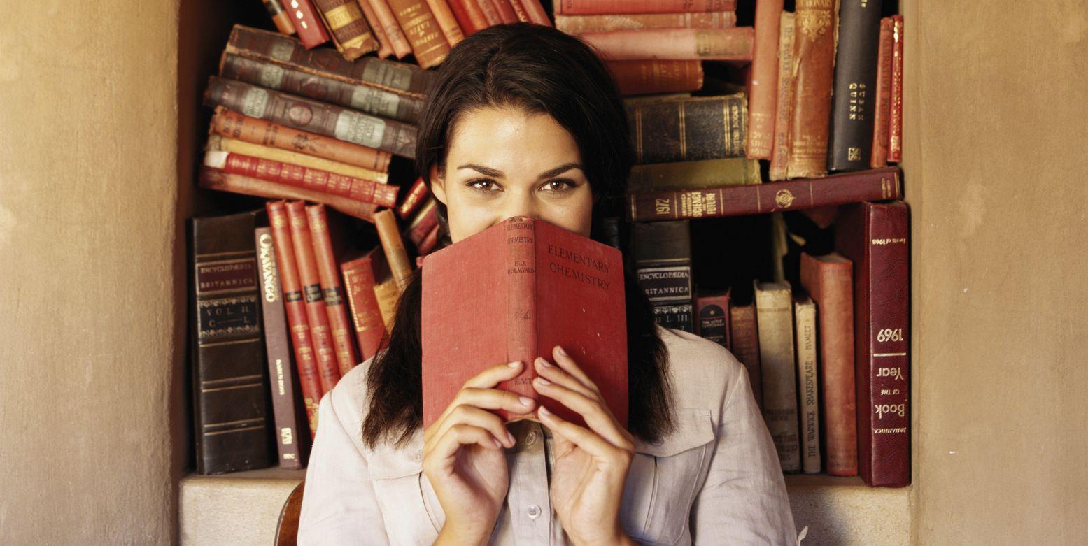 Libris Literatuur Prijs